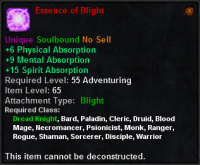 Essence of Blight 8.png