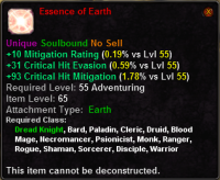 Essence of Earth 09.png
