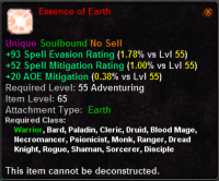 Essence of Earth 10.png