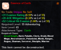 Essence of Earth 4.png