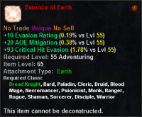 Essence of Earth 8.png