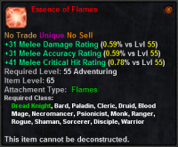 Essence of Flames.png