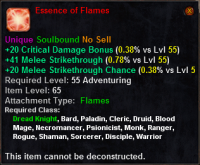 Essence of Flames 10.png