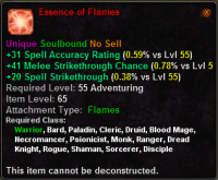 Essence of Flames 11.png