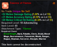 Essence of Flames 2.png