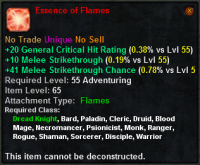 Essence of Flames 3.png
