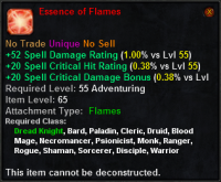Essence of Flames 4.png