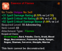 Essence of Flames 5.png