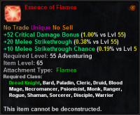 Essence of Flames 6.png