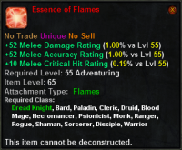 Essence of Flames 7.png