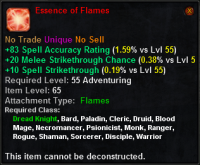 Essence of Flames 8.png