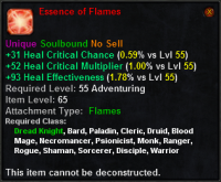 Essence of Flames 9.png