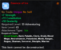Essence of Ice.png