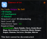 Essence of Ice 4.png