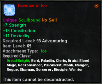 Essence of Ice 5.png