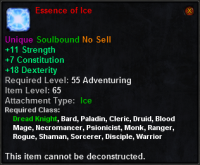 Essence of Ice 6.png