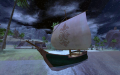 Forest Green Thestran Sloop.png