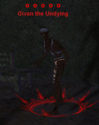 Givan the Undying.png