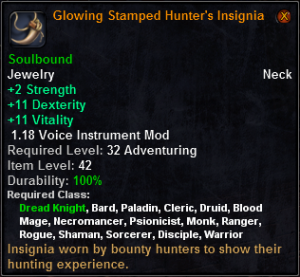 Glowing Stamped Hunter's Insignia.png