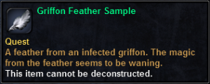 Griffon Feather Sample.png