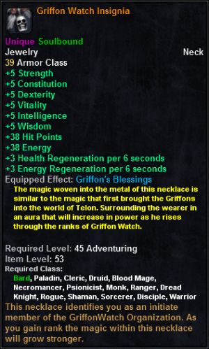Griffon Watch Insignia.png