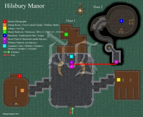 Hilsbury Manor Layout.jpg