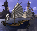 Light Blue Hakuso Caravel.png
