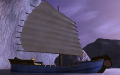 Light Blue Kojani Sloop.png