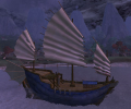 Light Blue Laigone Caravel.png