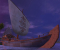 Light Blue Sturdy Caravel.png