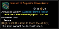 Manual of Superior Dawn Arrow.png