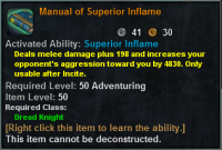 Manual of Superior Inflame.png