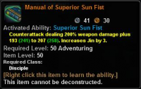 Manual of Superior Sun Fist.png