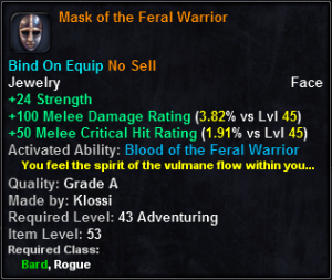 Mask of the Feral Warrior.png