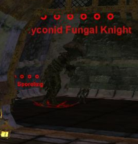Myconid Fungal Knight.png
