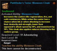 Pathfinder's Tome Monsoon Cloak.png