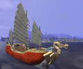 Red Haelifur Luxury Galleon.png