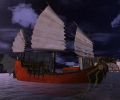 Red Hakuso Caravel.png