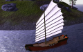 Red Kojani Sloop.png