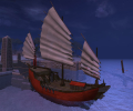 Red Laigone Caravel.png