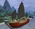 Red Vaisa Luxury Galleon.png