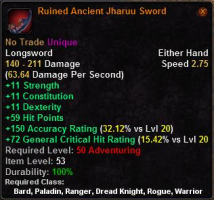 Ruined Ancient Jharuu Sword.png