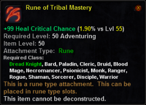 Rune of Tribal Mastery.png