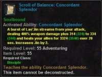 Scroll of Balance Concordant Splendor.jpg