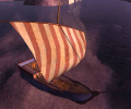 Sloop of the Dawn.png