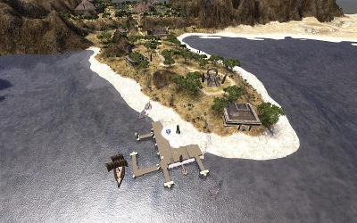 Tehatamani Harbor Screen.jpg