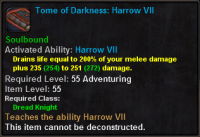 Tome of Darkness Harrow VII.png