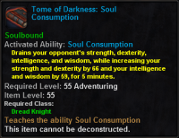 Tome of Darkness Soul Consumption.png