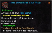 Tome of Darkness Soul Wrack.png