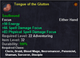 Tongue of the Glutton.png